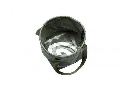 Skládací vědro Trakker - Collapsible Water Bowl (Varianta Trakker Skládací vědro - Collapsible Water Bowl)