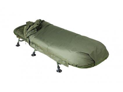 Spacák Trakker - 365 Sleeping Bag (Varianta Trakker Spacák - 365 Sleeping Bag)