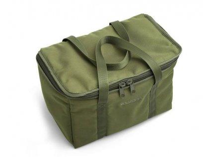 Taška na nádobí - Trakker NXG COOKWARE BAG (Varianta Trakker Taška na nádobí - NXG Cookware Bag)