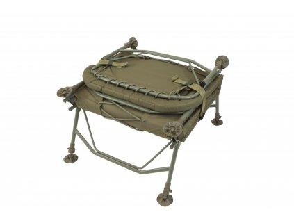Trakker Lehátko - RLX 8 Leg Bed (Varianta Trakker Lehátko - RLX 8 Leg Bed)