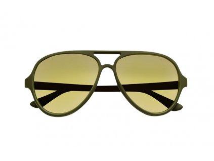 Trakker Polarizační brýle - Navigator Sunglasses (Varianta Trakker Polarizační brýle - Navigator Sunglasses)