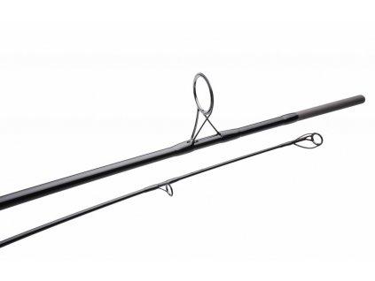 Trakker spodový prut - Propel 12 ft a 13 ft (Varianta Trakker Prut - Propel Spod/Marker Rod 12ft)