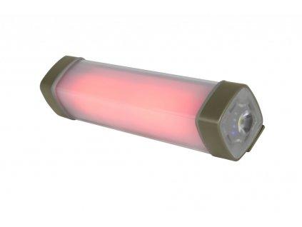 Trakker Světlo - Nitelife Bivvy Light 150 (Varianta Trakker Světlo - Nitelife Bivvy Light 150)