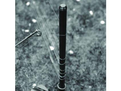 Tyče pro měření vdálenosti - Distance Stick (Varianta Cygnet Tyče pro měření vdálenosti - Distance Stick)