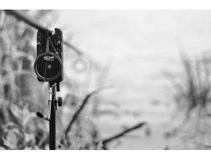 "Vidličky Sniper Banksticks (Varianta Cygnet Vidlička - Sniper Bank Stick 6""-10"")"