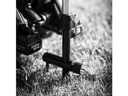 Zapichovací stabilizér na vidličku - Stabiliser 12mm (Varianta Cygnet Zapichovací stabilizer na vidličku - Stabiliser 12mm)