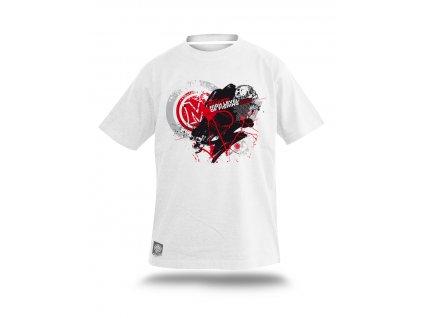in16024 mivardi t shirt design front