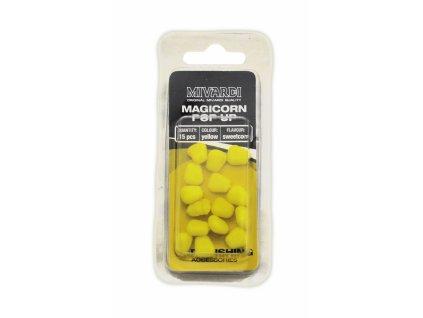 magicorn2 1