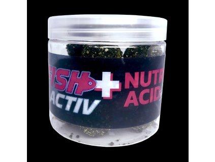 fish activ plus nutric 200