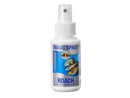 spray roach2
