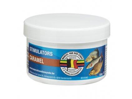 stimulators caramel