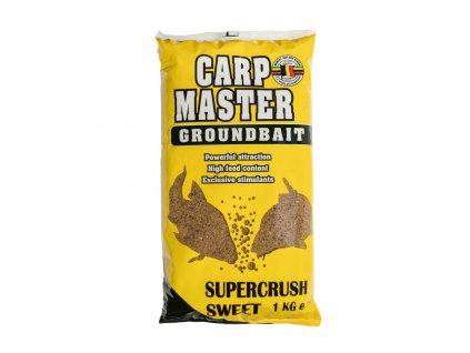 MVDE Supercrush Sweet