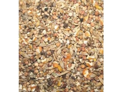 Partikl 10kg - Partikl mix Premium