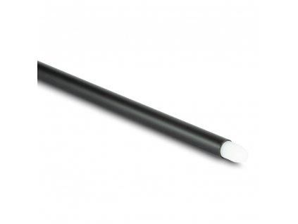 Tyčová bójka - Náhradní tyč 1m (šroubovací spoje)