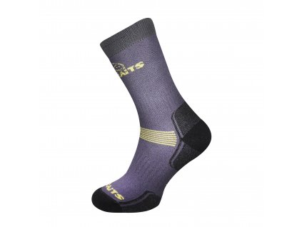 Mikbaits oblečení - Ponožky Mikbaits Thermo Extreme 43-46