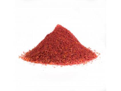 Carp Feeder mix 1kg - Jahoda