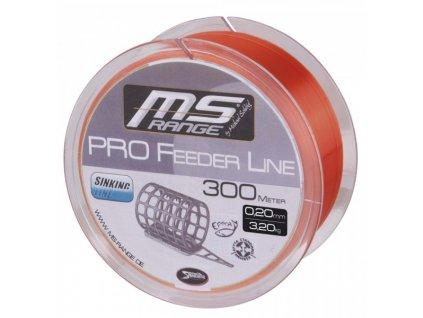 pro feeder line 300m