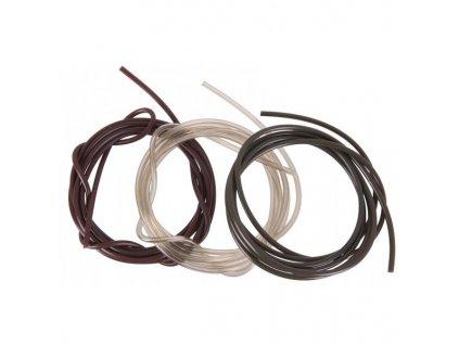 anti tangle pvc tube