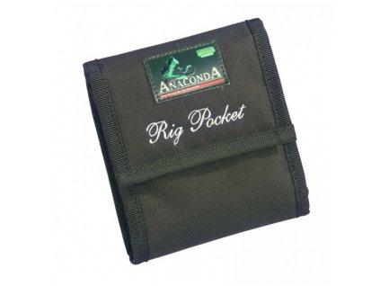 rig pocket