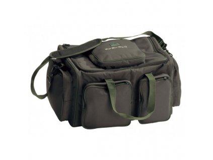 carp gear bag ii