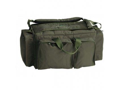 carp gear bag iii