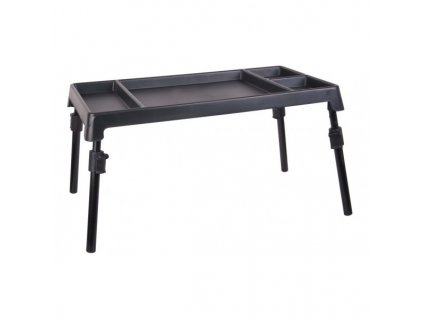 breakdown bivy table