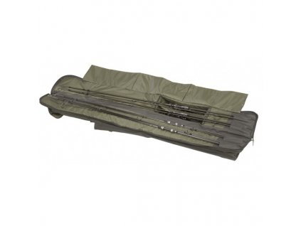 eco double rod sleeve