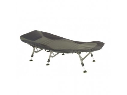 vi lock bed chair