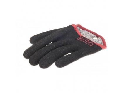 rukavice easy gripper