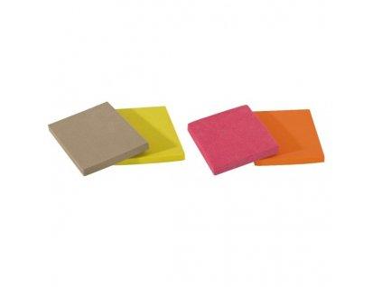 pop up foam boardssticks