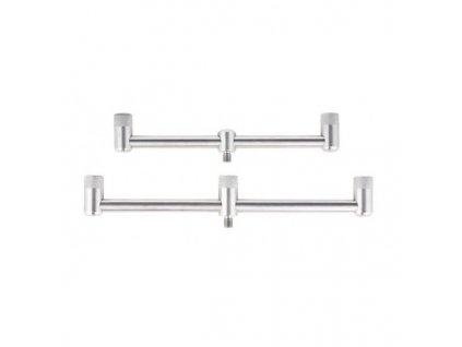 hrazdy stainless steel buzzer bar