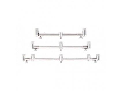 hrazdy adjustable stainless steel buzzer bar