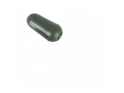 zarazka anaconda tapered bullet beads