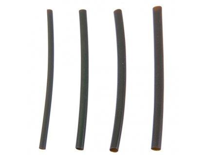 smrstovaci trubicky anaconda shrink tube