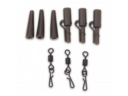 sada anaconda quick lock safety lead clip power pack