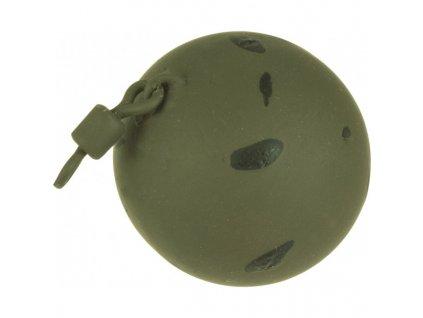 ball bomb