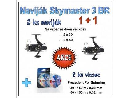 navijak skymaster 3 br 1 1
