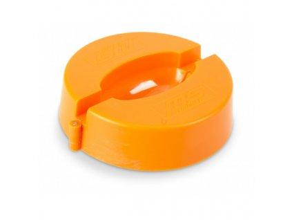 plnicka na feederova krmitka ms range folding method mould
