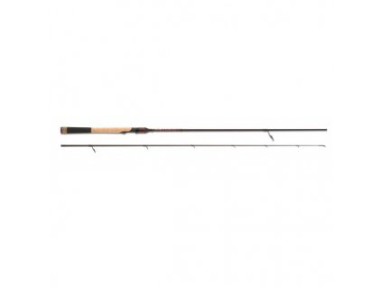 privlacovy prut iron claw high v red series perch