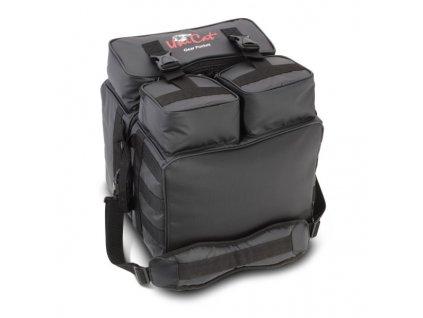 gear pocket