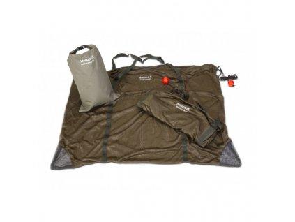 saky anaconda marker sling kit