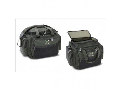 taska tackle bag large