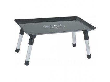 bivvy table
