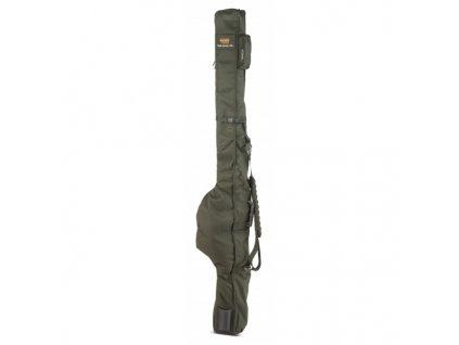 pouzdro na pruty anaconda triple jacket 10 13ft
