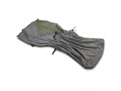 spaci deka sleeping cover ii