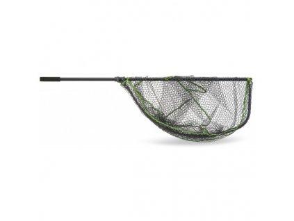 podberak iron claw folding net prey provider