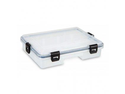 organizacni box saenger wp vario lure box