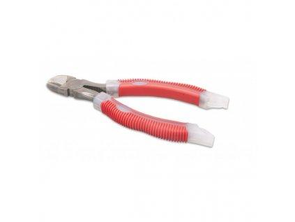 kleste iron claw wire cutter