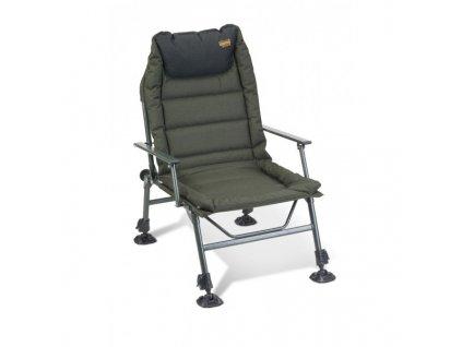 kreslo anaconda magist chair