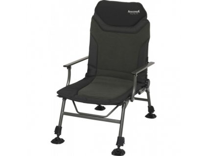 carp chair ii